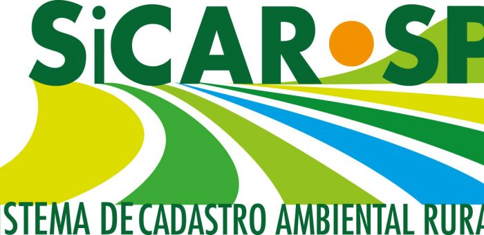 Governo de São Paulo passará a analisar cadastros inscritos no SiCAR