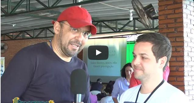 Entrevista com o Engenheiro Gustavo Sant'Anna da Procampo Imóveis